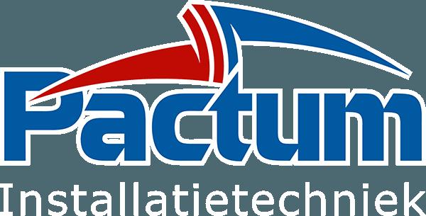 Pactum installatietechniek